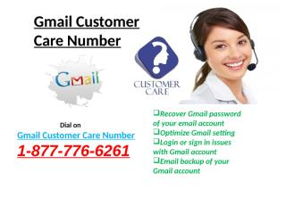 Gmail-Customer-Service-Number (2).pptx