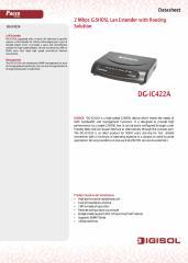 DG-IC422A.pdf
