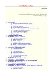Nos labirintos de Eco - Orlando Fedeli.pdf