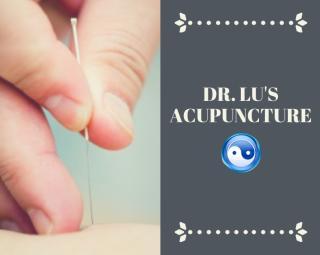 DR.LU'SACUPUNCTURE.pdf