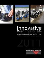 2011.Res.Guide.web.pdf
