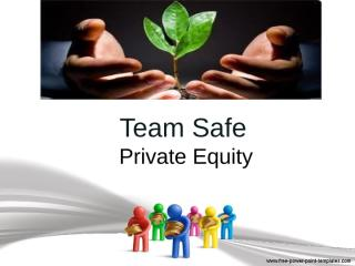 Private Equity India.pptx