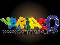 Alpa Ft. Teno 'El Melodico' - Intro (El Rapero De La I) (www.Variado.net).mp3
