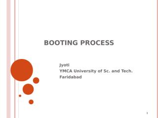 8.booting.ppt