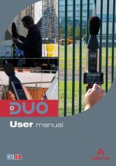 SAFE Copy DOC 1112 gb_P230-L-NUT-278-A - DUO User's Manual.pdf