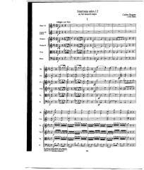 1826Baguer_sinf12.pdf