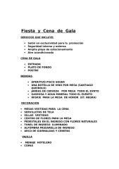 CENA ETE.doc