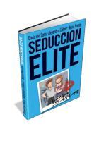 CapituloSeduccionElite.pdf