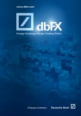 dbFX FX Online Margin Trading Brochure 041907.pdf