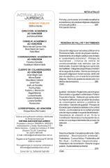 Pub32NovDic17.pdf