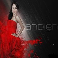 Andien - Puisi (Cover Jikustik).mp3