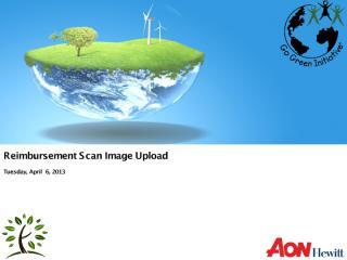Reimbursement_process_flow_0413.pdf