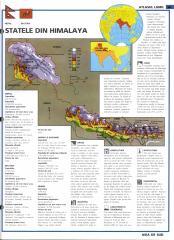 Statele din Himalaya.pdf