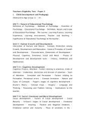 CHDP2.pdf