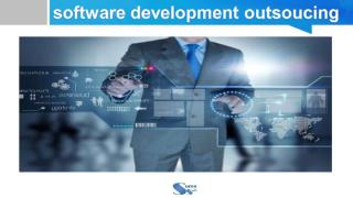 software development outsourcing (1).pdf