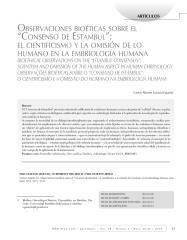 Consenso de Estambul.pdf