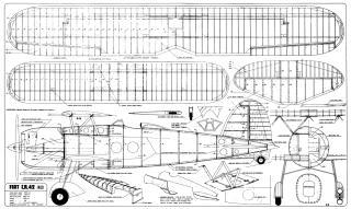 Fiat_CR_42_Falco_Plan.pdf