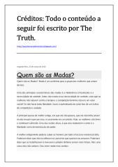 backup blog the truth.pdf