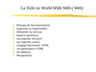 QU'EST CE QUE LE WEB.pptx