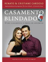 Casamento Blindado - Renato e Cristiane Cardoso.pdf