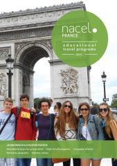 NACEL-FRANCE-BROCHURE-2015.pdf