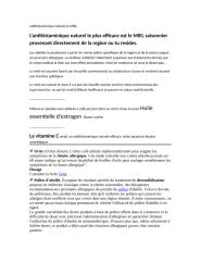 antihistaminique naturel le MIEL.rtf