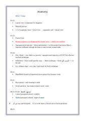 (3) Anatomy.doc