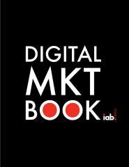digital mkt book iab.pdf