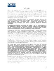 crise_politica.doc
