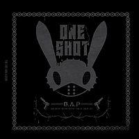 BAP -02 ONE SHOT.mp3