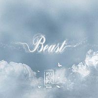 Beast - Ribbon.mp3