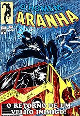 Homem Aranha - Abril # 073.cbr