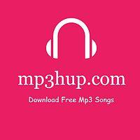 WapkaLagu.com - HIVI! - Siapkah Kau 'Tuk Jatuh Cinta Lagi - Single.mp3